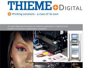 THIEME KPX Digital