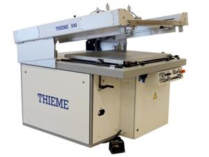 Thieme 500